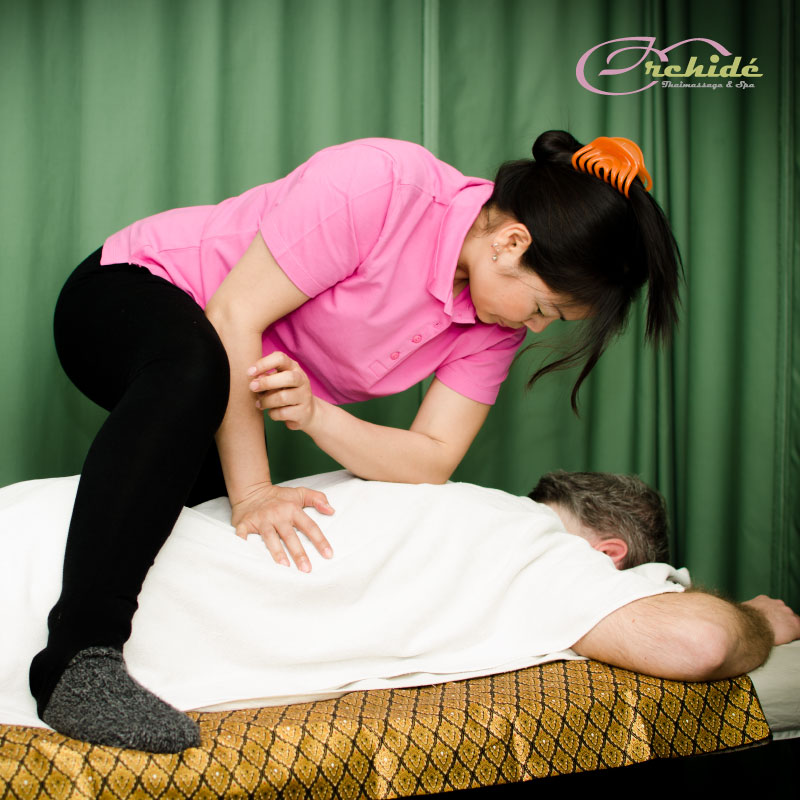 02_Royal_Behandling_Orchide_Massage_Stockholm