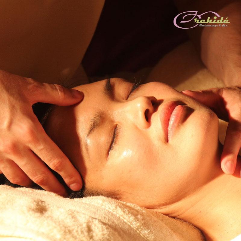 06_Ansikts_Behandling_Orchide_Massage_Stockholm