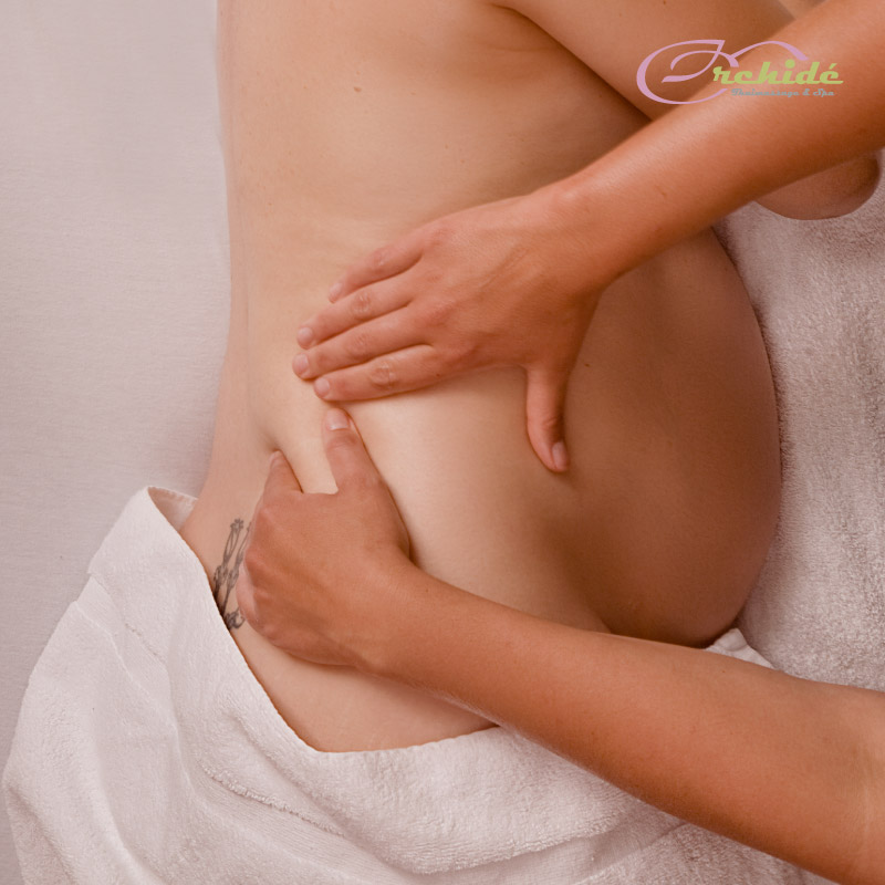 13_GRAVID_Behandling_Orchide_Massage_Stockholm