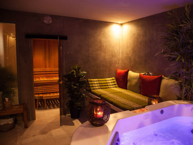 massage stockholm thai spa södermalm