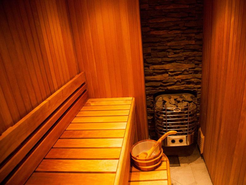 Sauna_Stockholm