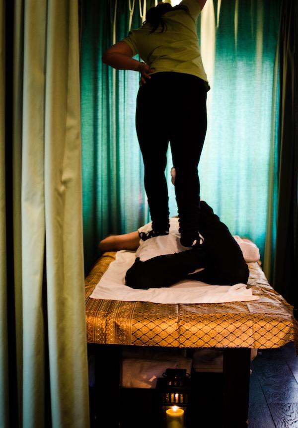 bäst massage flickvän erfarenhet nära Stockholm